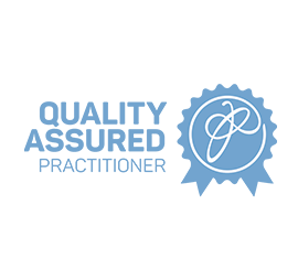 quality-assured-physio-practitioner